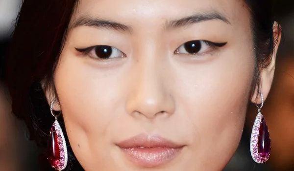 Wedding Eye Makeup Hooded Eyes : Best Makeup For Hooded Eyes