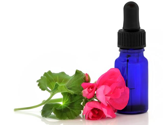 "Geranium Oil Benefits for Face ""width ="" 639 ""height ="" 490 ""srcset ="" https://www.fashionlady.in/wp-content/uploads/2016/09/geranium-oil-benefits-for-face.jpg 639w, https://www.fashionlady.in/wp-content/uploads/2016/09/geranium-oil-benefits-for-face-300x230.jpg 300w, https://www.fashionlady.in/wp-content /uploads/2016/09/geranium-oil-benefits-for-face-130x100.jpg 130w, https://www.fashionlady.in/wp-content/uploads/2016/09/geranium-oil-benefits-for- face-50x38.jpg 50w, https://www.fashionlady.in/wp-content/uploads/2016/09/geranium-oil-benefits-for-face-75x58.jpg 75w, https: //www.fashionlady. in / wp-content / uploads / 2016/09 / geranium-oil-benefits-for-face-600x460.jpg 600w ""sizes ="" (maximum width: 639px) 100vw, 639px"