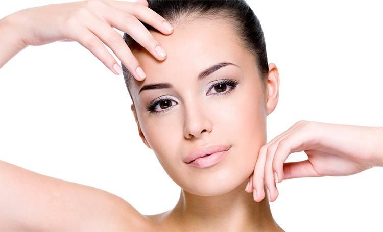 Geranium Oil Uses For Skin