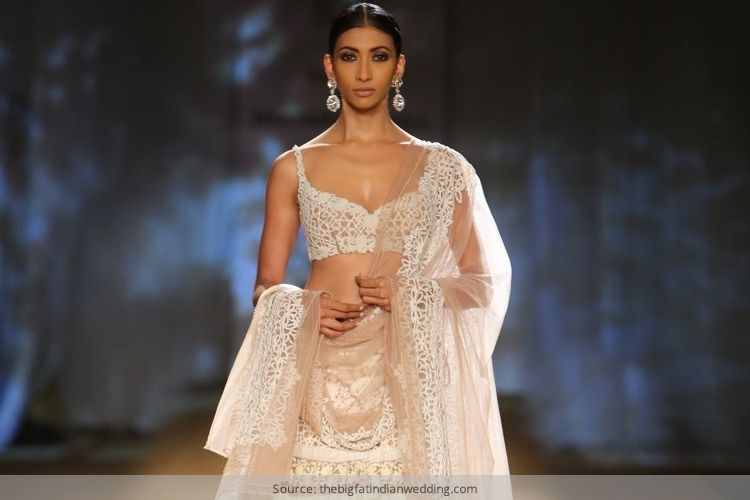 Indian Bridal Looks 2016