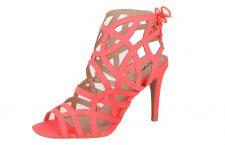 koovs-Cut-Work-Heeled-Sandals
