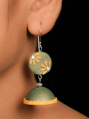 Koral Tree Jewelry Collections