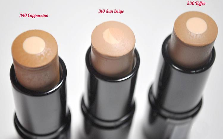 Best Foundation That Looks Natural But Covers