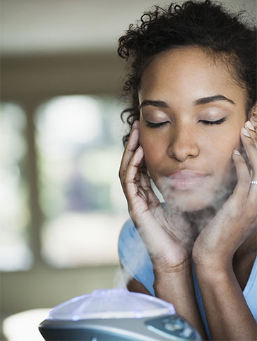 Say Goodbye To Ashy Skin With These Tips