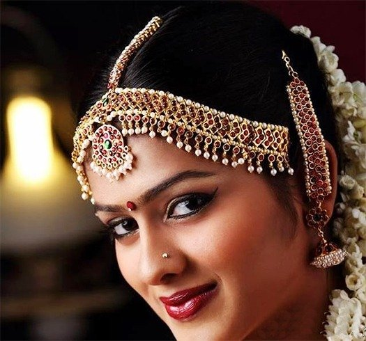 Bridal Makeup Name List : Best Bridal Makeup Artist In Chennai You Would Love To Book