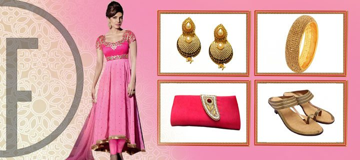 Craftsvilla Fashion