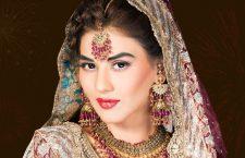 Diwali Makeup Tips