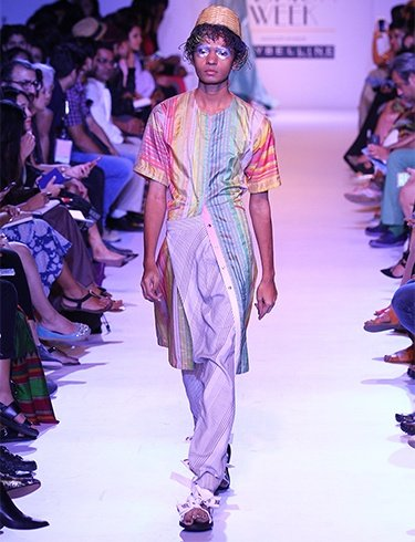 Gaurav Jai Gupta Ccollections