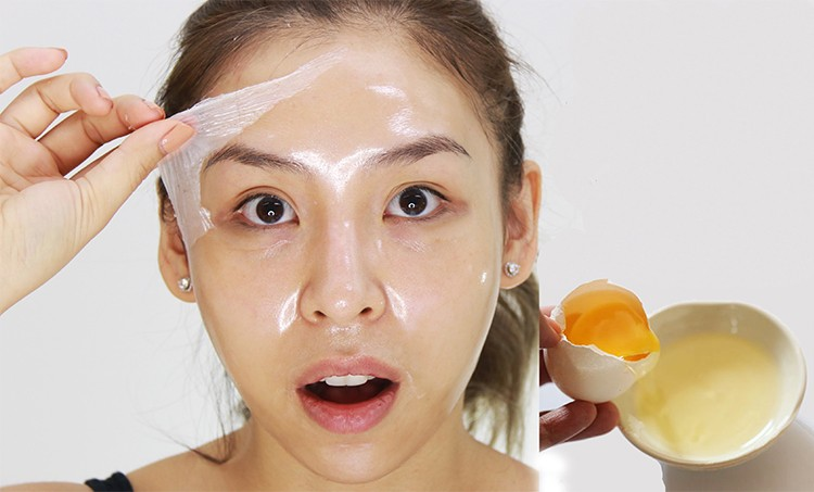 Karvachauth Skincare