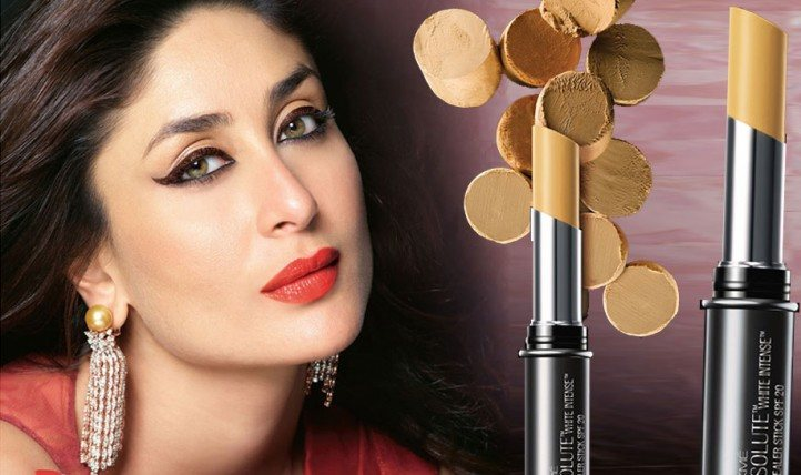 Lakme Aabsolute Intense Concealer