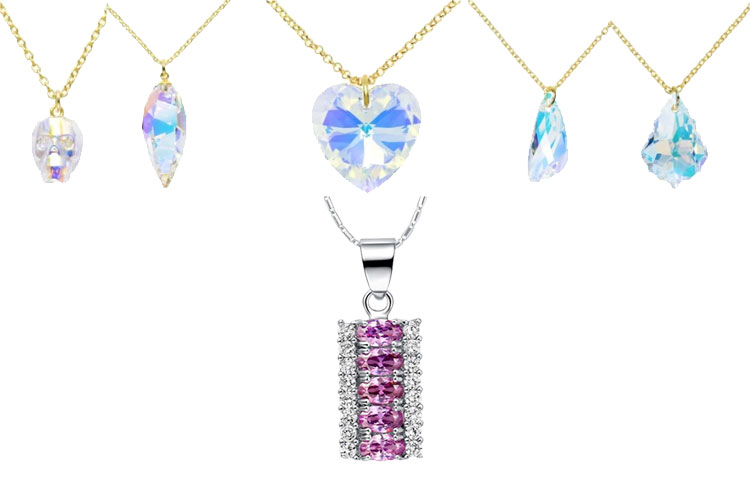 pendant designs for fashion