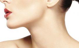 Remedies for Dark Skin around the Neck