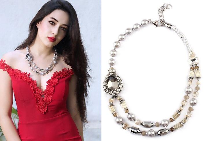 Shoprhea Jewellery Online