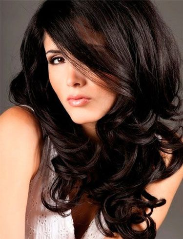 go work savvy with professional hairstyles for