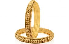 Bangles Online Shopping At Snapdeal