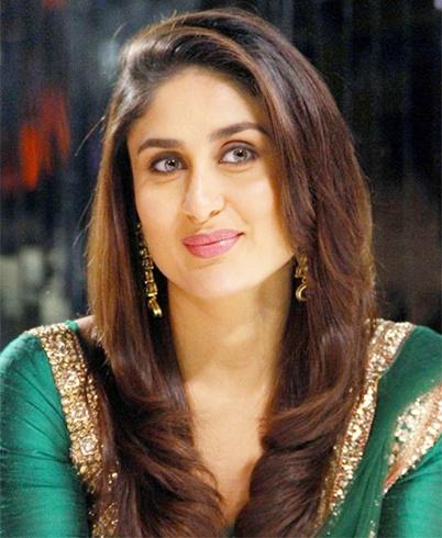 Beauty Secrets Of Kareena Kapoor