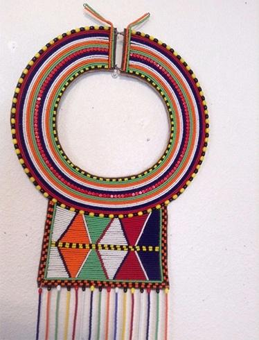 Best African Necklaces