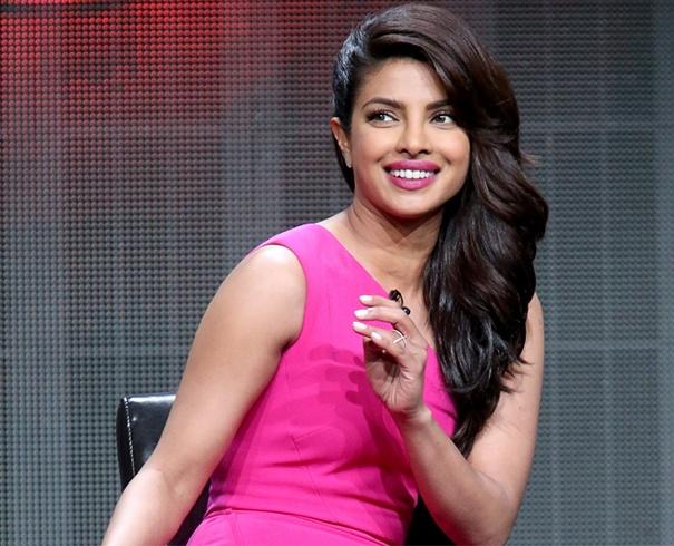 Bollywood Actress Beauty Tips