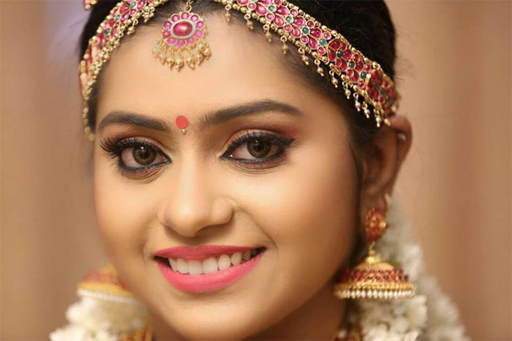 Best Bridal Makeup : Best Bridal Makeup Artist In Chennai You Would Love To Book