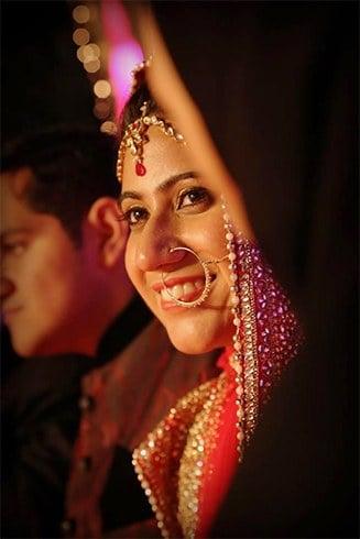 Chennai Makeup Artists
