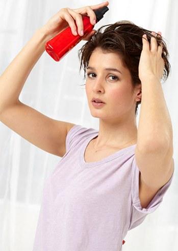 Fine Hair Treatment For Womens