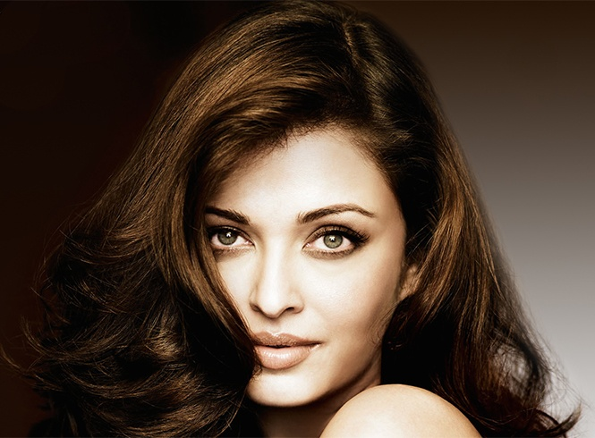 hair care secrets of bollywood celebrities,
