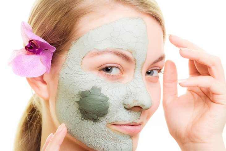 Irritated Skin Treatments