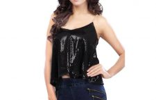 Limeroad Online Shopping Tops