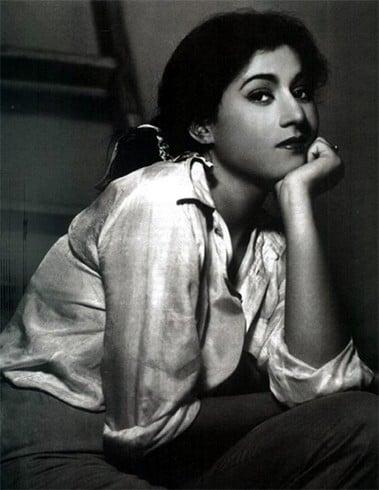 Madhubala Actress Pictures