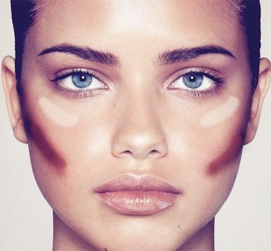 Makeup For Diwali