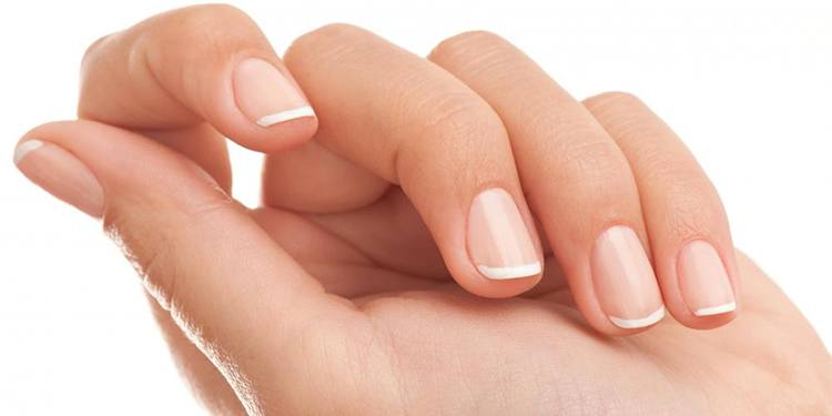 Manicure Safety Tips