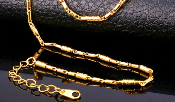 Different Chain Types You Need To Know While Going Jewelry ...