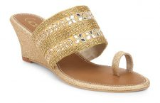Sandals For women Online-shopping
