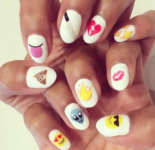 Simple Emojis