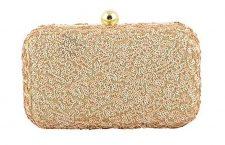 Snapdeal Handbags Online