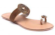 Snapdea Sandals Heel