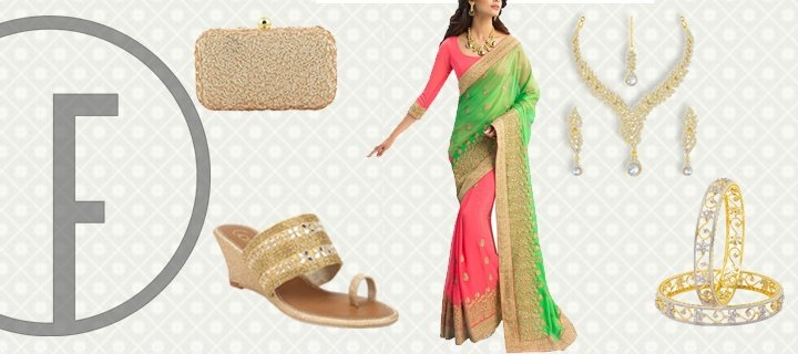 Snapdeal Womens Clothing