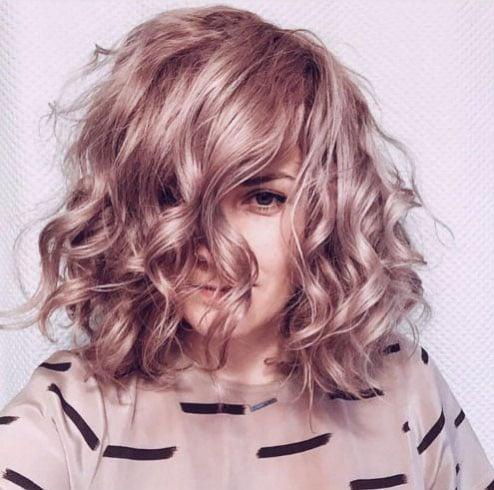 Erhalten Sie etwas Pastell Rainbow Hair, um Ihre vibrierende Persönlichkeit zusammenzubringen