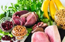 Benefits Of Vitamin B12 For Health