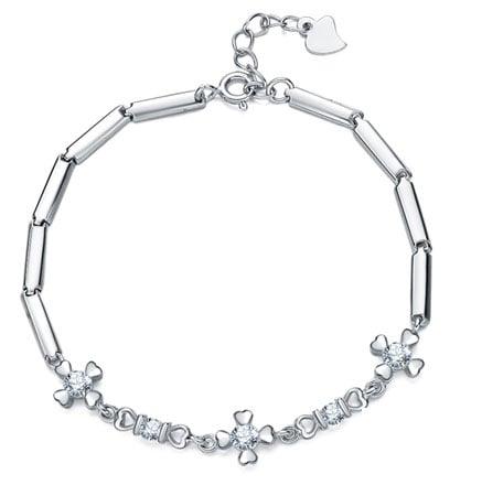 Jewellery For Christmas
