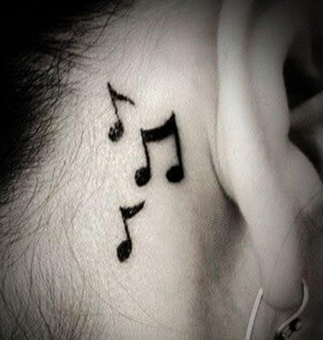 Lover of Music