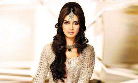 Pakistani Wedding Hairstyles