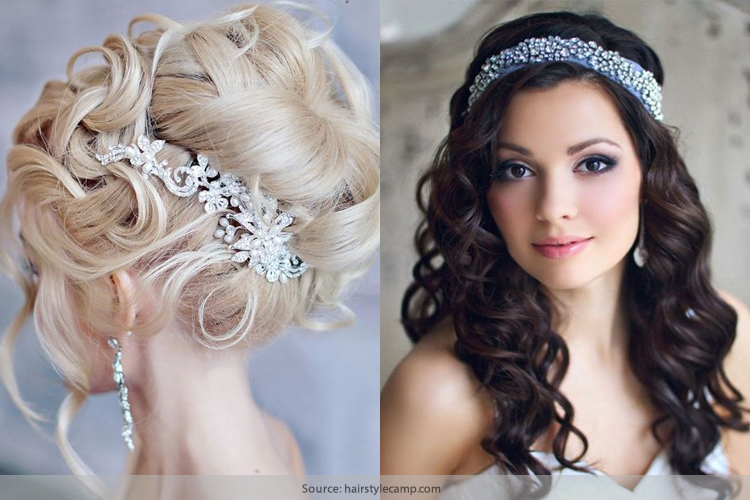 Groovy Beautiful Hairstyles For Quinceanera For Stylish Girls To Wear Short Hairstyles For Black Women Fulllsitofus