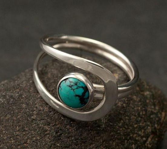 Ring For Christams
