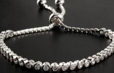 Silver Jewelry For Women