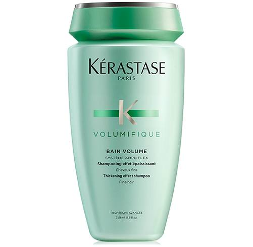 Benefits Of Kerastase Shampoo