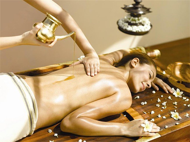 Benefits Of Panchakarma Treatment