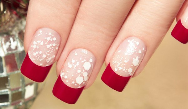 by deepika dewan december 18 2017 featuredimage fashionlady fashionlady christmas nail art - Christmas Nail Decorations