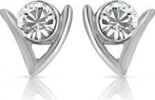 Flipkart Jewellery Earrings