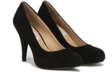 Flipkart Shoes for Women